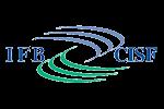 IFB-CISF Logo