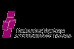 Insurance Brokers Canada Logo