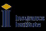 Insurance Institute Logo